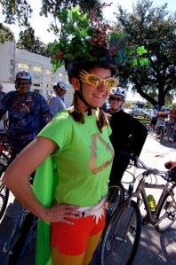 photo by Wendy Woodruff-Wezensky of http://www.tripledubimages.com/