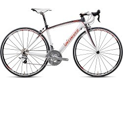Stolen Bikes   Bike Friendly Oak Cliff