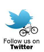 follow-us-bike
