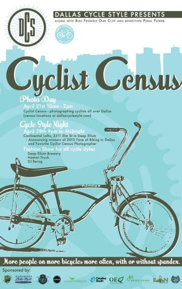 dallas_cycle_style_POSTER_WEB