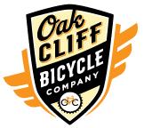 ocbc-logo-small