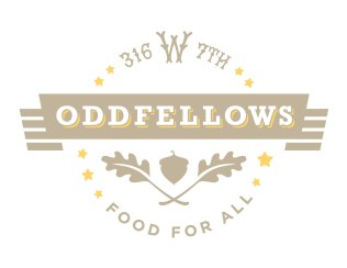 oddfellows-large logo