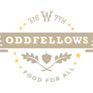 oddfellows-large logo