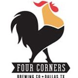 fourcorners