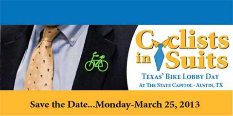 cyclists_in_suits_2013