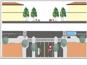 Multi-way Boulevard1