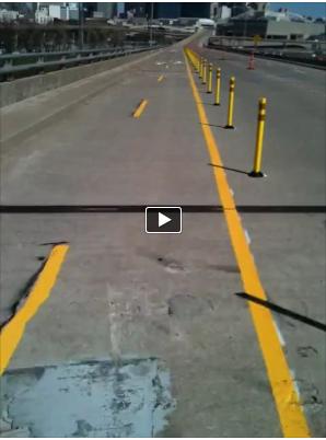 Jeffersonviaductcycletrack