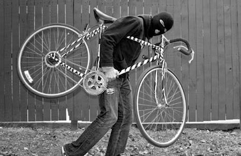 stolenbicycles