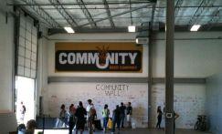 communitybreweryblog