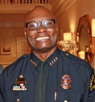 Police-Chief-David-Brown-IMG_0029