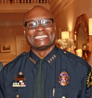 Police-Chief-David-Brown-IMG_0029