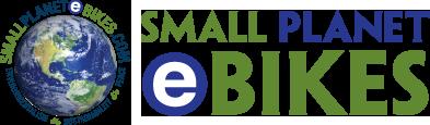smallplantebikeslogo
