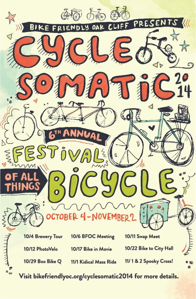 BFOC-Cyclesomatic2014-poster (1)