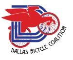 Click to learn more about the Dallas Bicycle Coalition