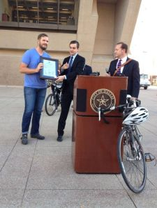dallasbikecoalition