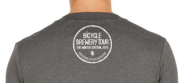 DrinkBeerRideBikes_rear_neck