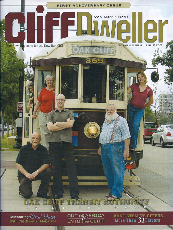 Oak_Cliff_Transit_Authority_2008_A
