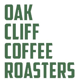 OCCR_Logo_White