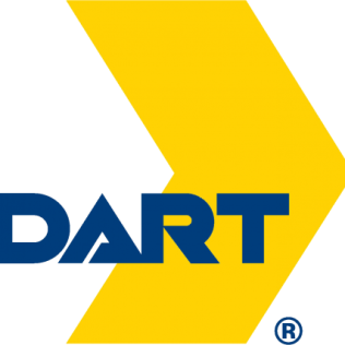 DART-Logo-with-R