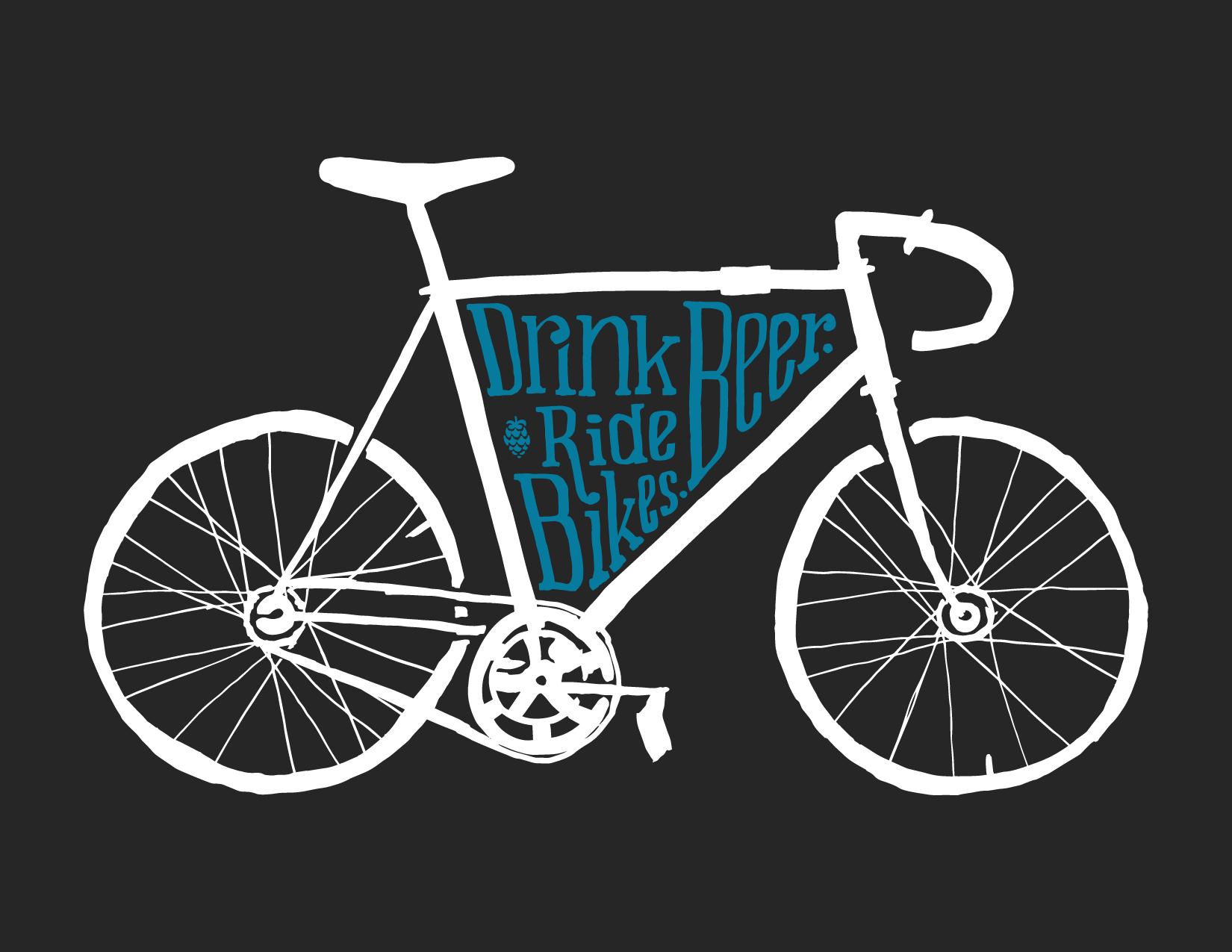 Tour Dallas Bike