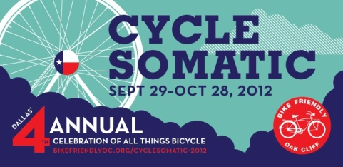 cyclesomatic2012_ad-694x338