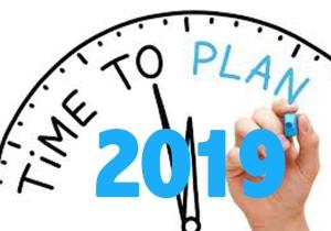 time-to-plan2019